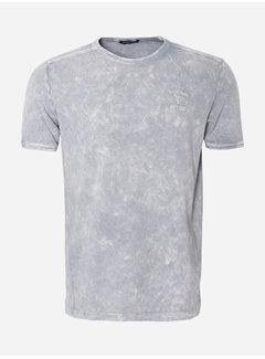 Wam Denim T-Shirt 127 Grey