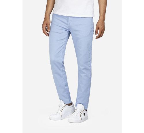 Wam Denim Jeans 72139 Blue L34
