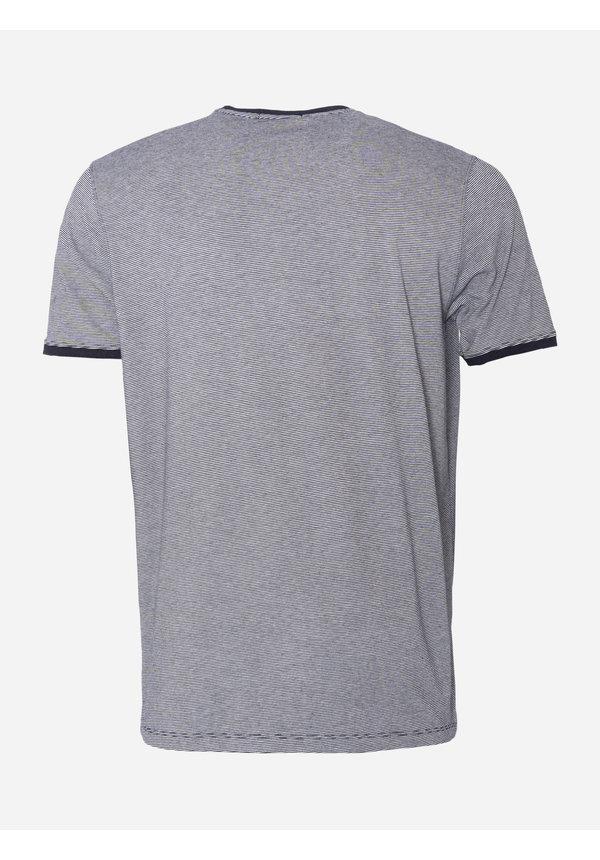 T-Shirt 130 Grijs