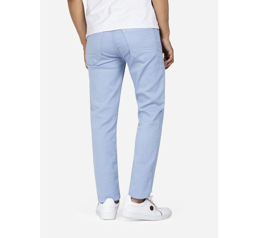 Jeans 72139 Blue L34