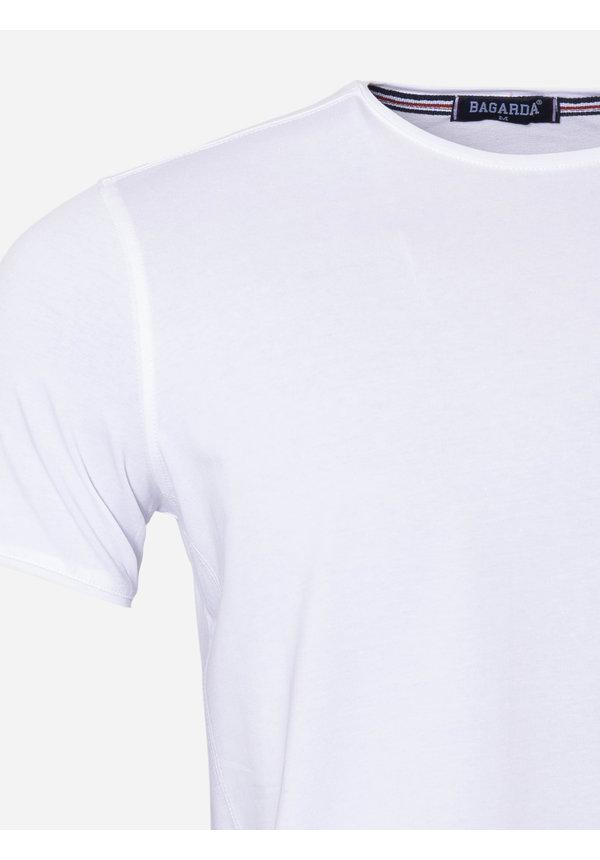T-Shirt 73 Wit