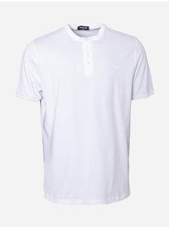 Wam Denim T-Shirt 86 White