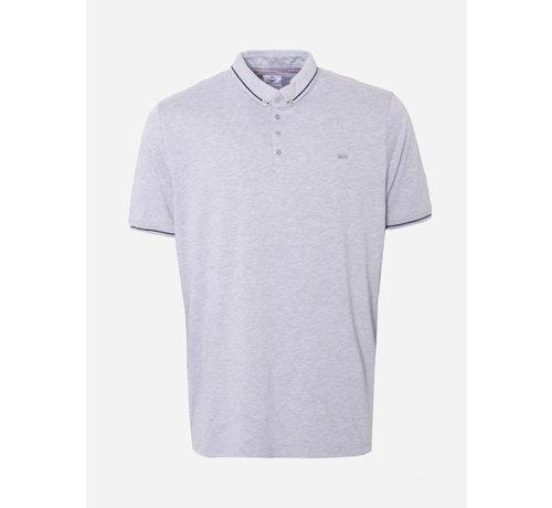 Wam Denim T-Shirt 88 Grijs