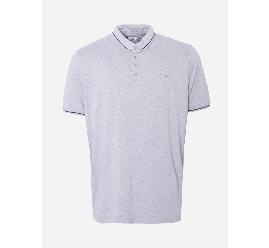 T-Shirt 88 Grijs