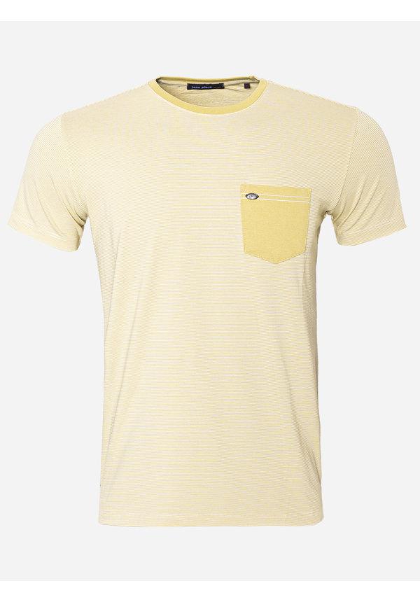 T-Shirt 40