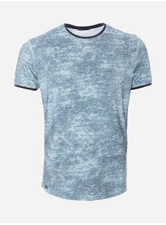 Wam Denim T-Shirt 161 Green