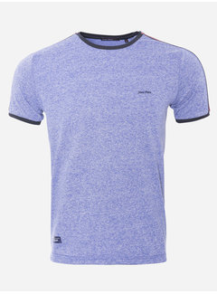 Wam Denim T-Shirt 167 Blue