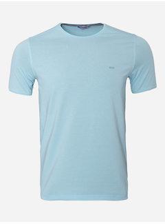 Wam Denim T-Shirt 172 Blue