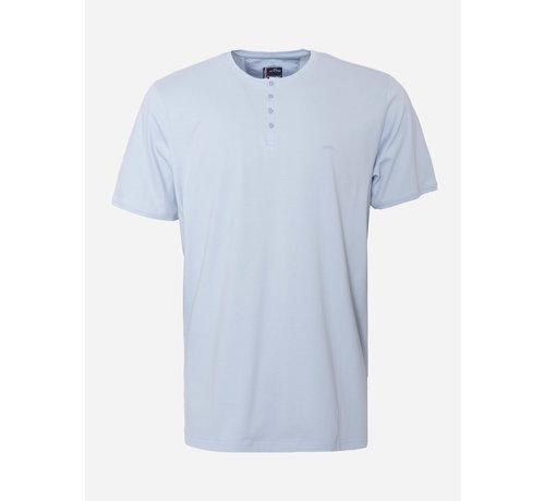 Wam Denim T-Shirt 177 Blue
