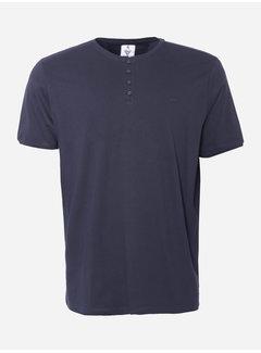 Wam Denim T-Shirt 179 Dark Navy