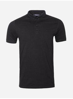 Wam Denim T-Shirt 102 Black