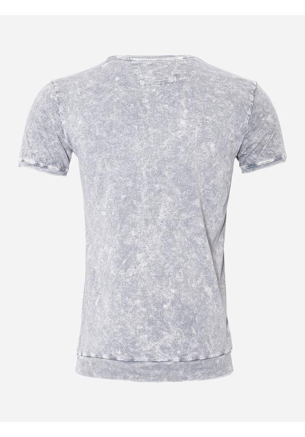 T-Shirt 109 Grijs