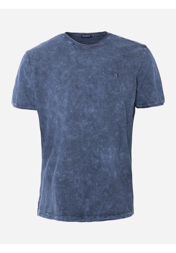 T-Shirt 119 Navy