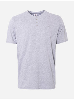Wam Denim T-Shirt 120 Grey