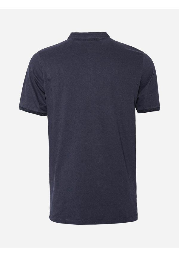 T-Shirt 134 Navy
