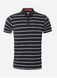 Wam Denim T-Shirt 206 Black