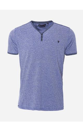 Wam Denim T-Shirt 213 Violet