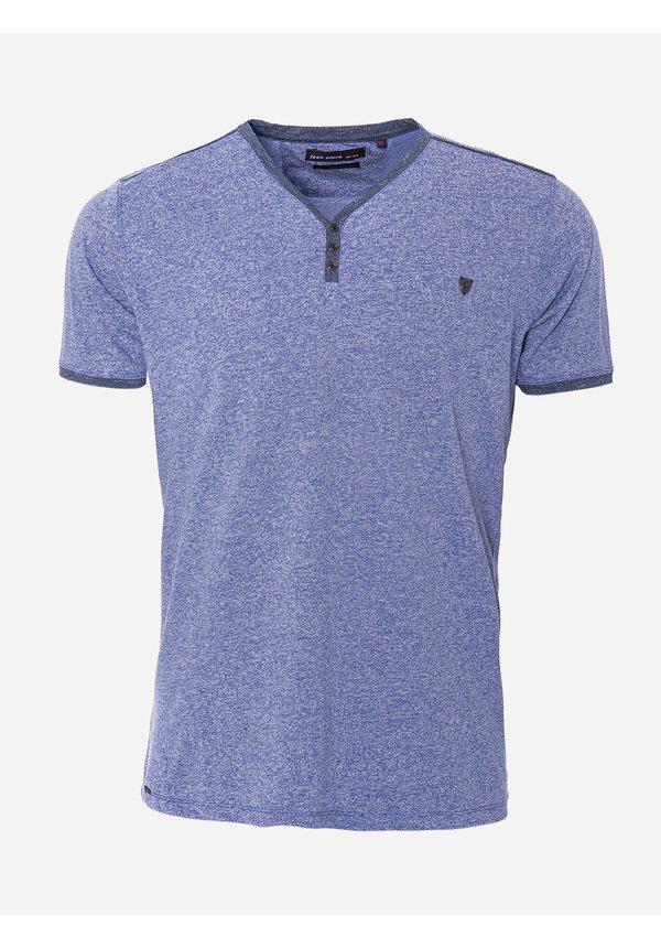 T-Shirt 213 Paars