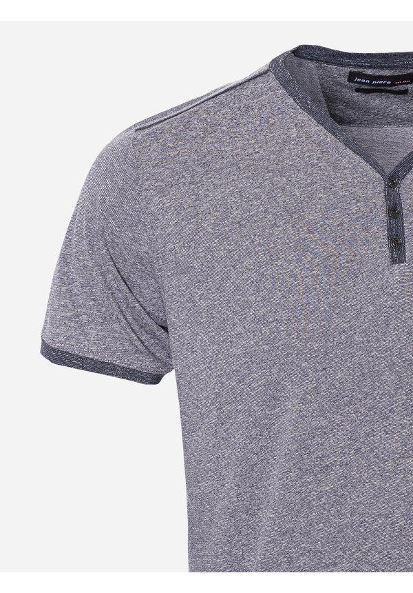 T-Shirt 214 Grijs
