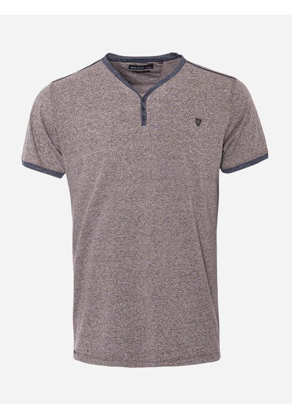 T-Shirt 216 Bruin
