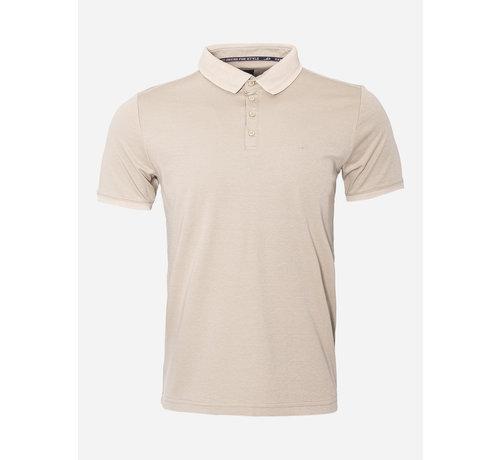 Wam Denim T-Shirt 27 Brown