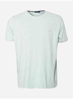 Wam Denim T-Shirt 45 Green