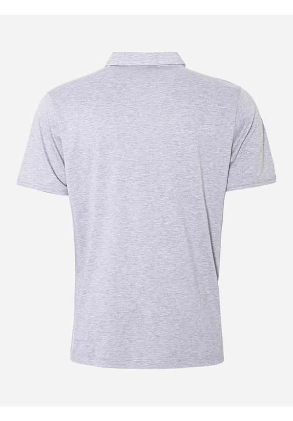 T-Shirt 90 Grijs