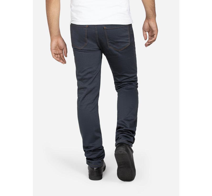 Jeans 68030 Manish Petrol L34