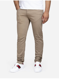 Gaznawi Jeans 68061 Brown L34