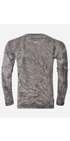 Sweater MANHATTAN  FUDE