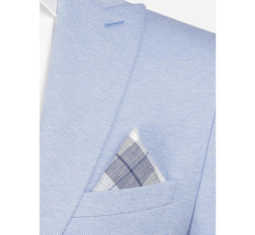 Pantalon 70040 Remini Blue