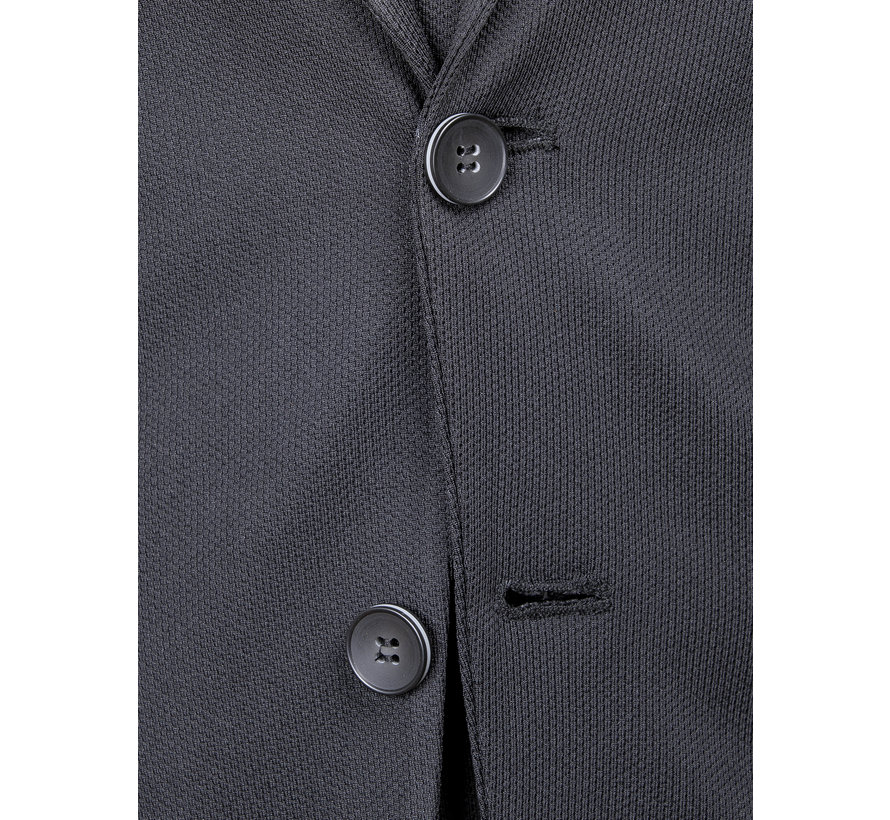 Pantalon 70042 Parma Gala Black