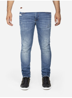 Gaznawi Jeans Velka 68063 Light Blue