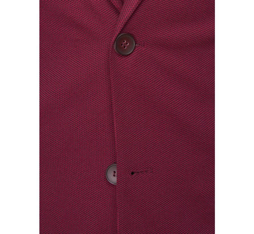 Colbert 70032 Dark Red