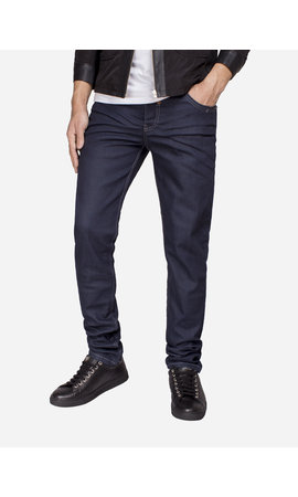 Wam Denim Jeans 72091 Srol Dark Navy