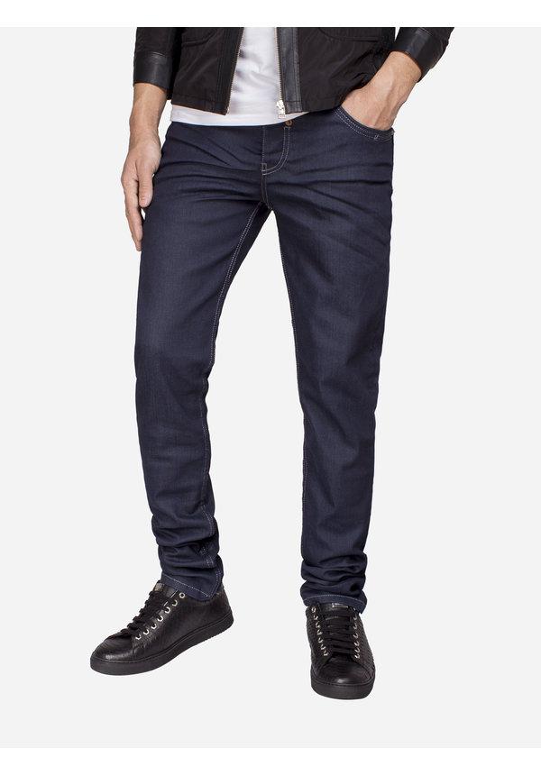 Jeans 72091 Srol Dark Navy