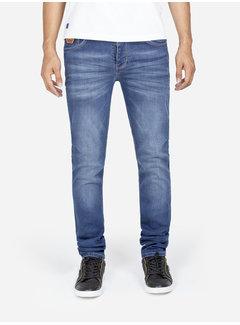 Wam Denim Jeans 72141 Navy