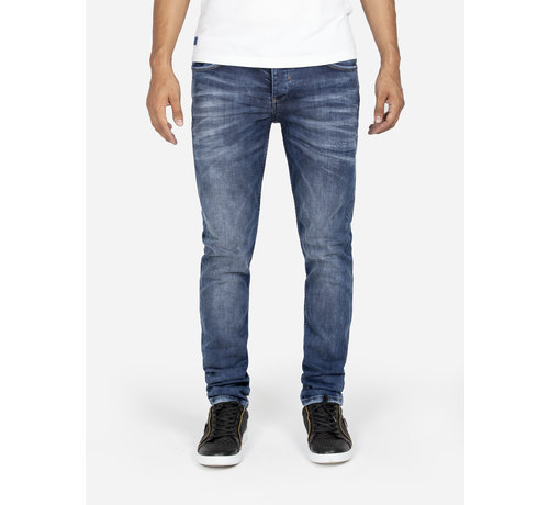 Wam Denim Jeans 72145 Light Navy L34