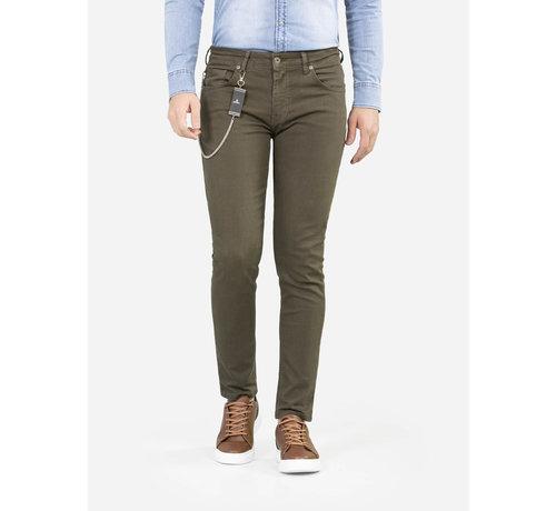 Arya Boy Jeans Somer Khaki