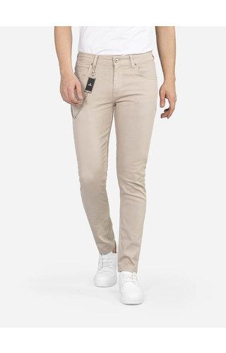 Arya Boy Jeans Somer Beige