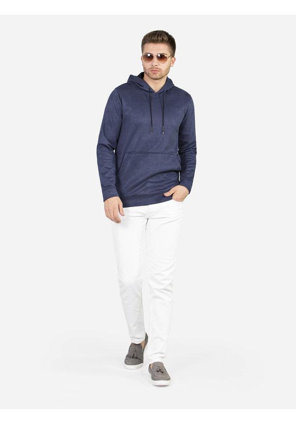 Sweater Bakersfield Navy
