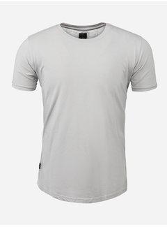 Arya Boy T-Shirt Cincinati Grey