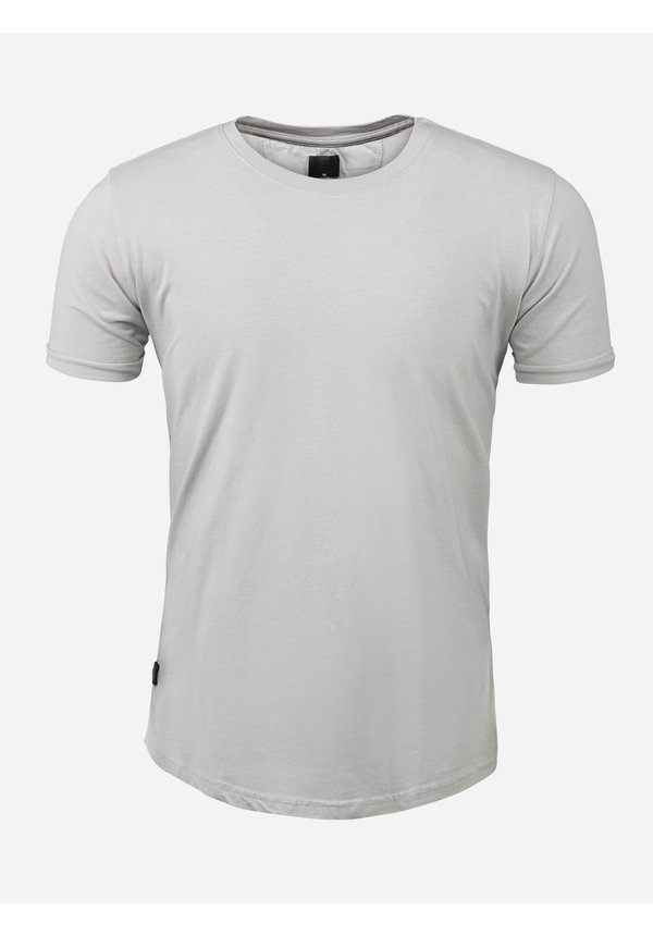 T-Shirt Cincinati Grey