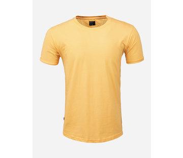 Arya Boy T-Shirt Cincinati  Orange