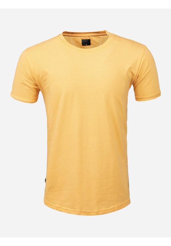 T-Shirt Cincinati  Orange