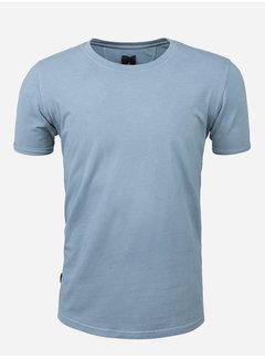 Arya Boy T-Shirt Cincinati  Royal Blue
