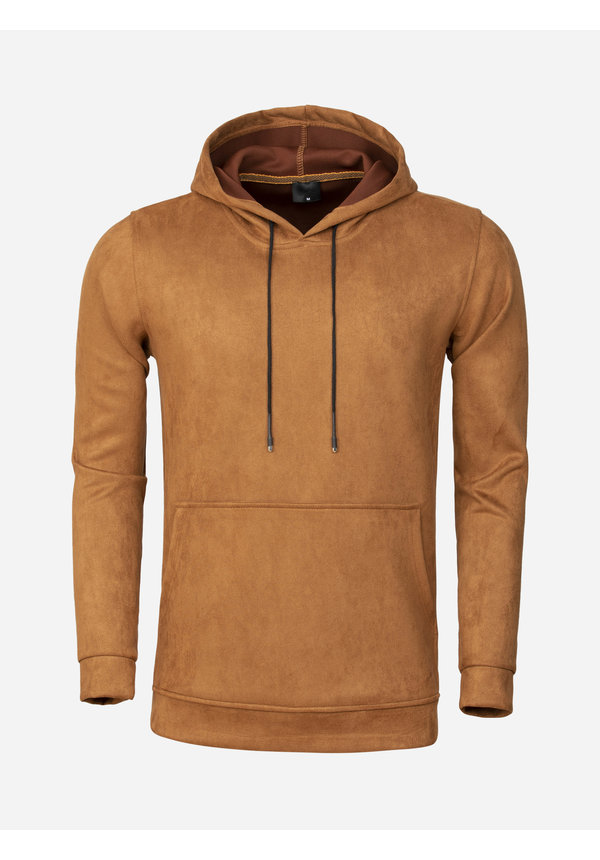 Sweater Bakersfield Peru