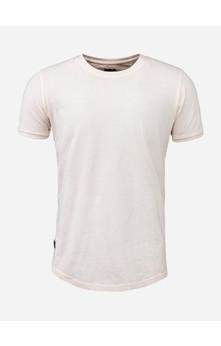 Arya Boy T-Shirt Cincinati  L.Pink