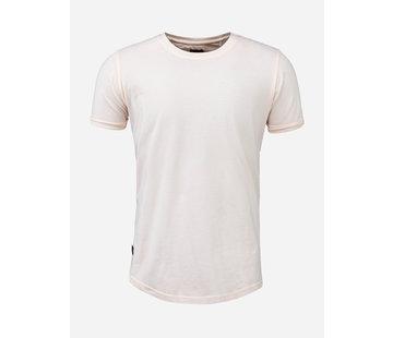 Arya Boy T-Shirt Cincinati  Light Pink