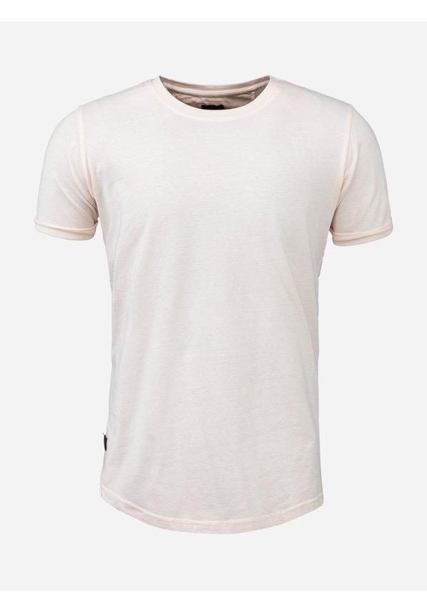 T-Shirt Cincinati  L.Pink